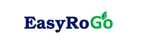 easyrogo-logo